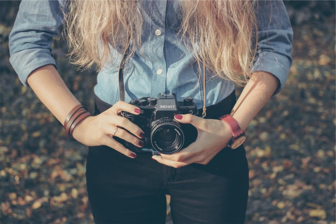 estilo-looks